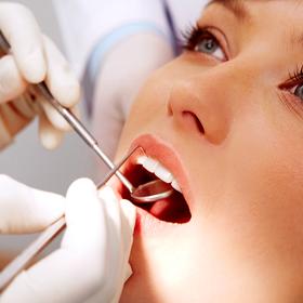 College dental Featured2