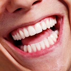 College Dental Surgeries | Dentist Maidstone | Cosmetic